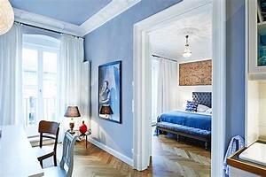 Gorki Apartments Berlin : linnen b b prenzlauer berg berlin pretty hotels ~ Orissabook.com Haus und Dekorationen