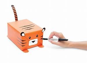 Me encanta esta forma de envolver regalos con forma de animales muymolon
