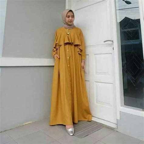 pin oleh nia kurniasih  womens fashion