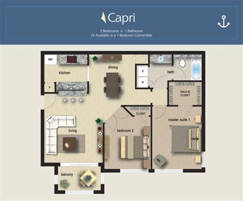 Yacht Floor Plans by Yacht Floorplans House Plans Home Designs