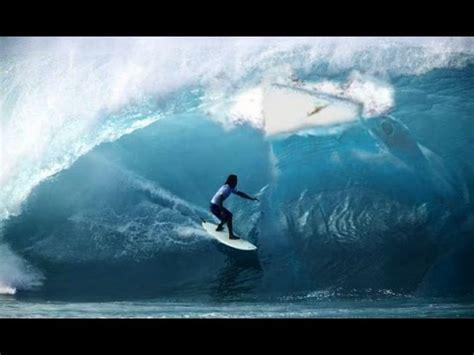 huge megalodon shark caught  camera  proof