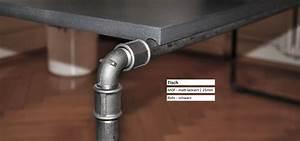 Möbel Aus Rohren : tische r 800 ~ Michelbontemps.com Haus und Dekorationen