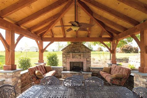 Hip Roof Pergola by Hip Roof Pavilion Home Plans Hip Roof Pergola House Roof