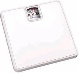 health o meter counselor dial bathroom scale c47 01 With health o meter bathroom scale