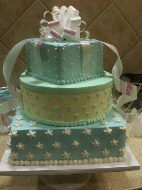 safeway wedding cake