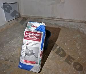 Enlever Colle Sur Carrelage : 20171002082457 ragreage sur carrelage ~ Dailycaller-alerts.com Idées de Décoration
