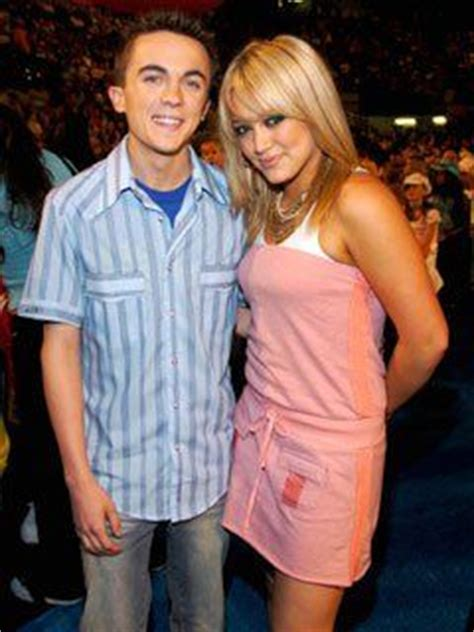 frankie muniz who dated who 17 best images about frankie muniz on pinterest male