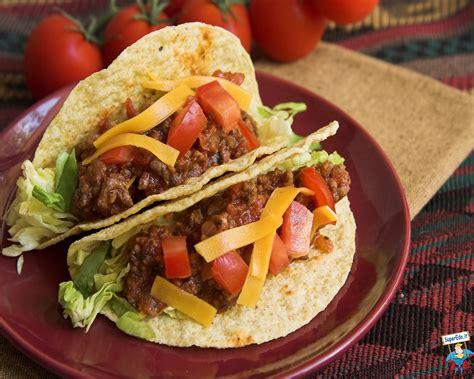 fond cuisine fond d 39 écran cuisine mexicaine fonds en haute définition hd
