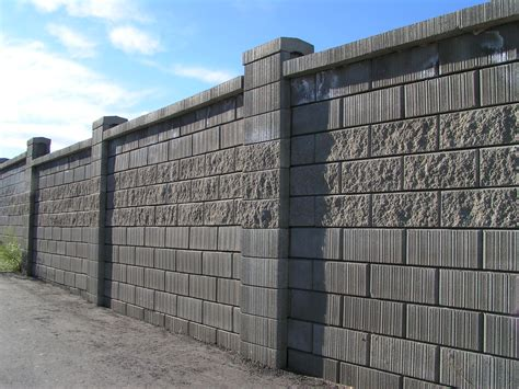 wall fence pictures gorgeous concrete block wall design gorgeous decorative concrete block fence designs hairstyle