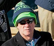 carl smith american football wikipedia