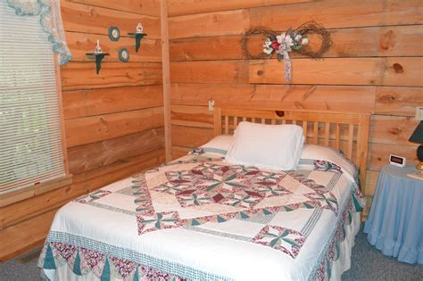 townsend tennessee cabins tiptons cabin rentals llc