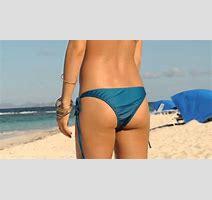Torrey Devitto Bikini Nude Sex Porn Images
