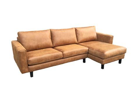 sectional sofas las vegas sofas las vegas smileydot us
