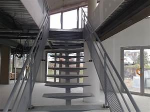 serrurerie metallerie escaliers scofab With serrurerie metallerie