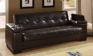 black friday san diego faux leather convertible sofa in With cheap sectional sofas san diego