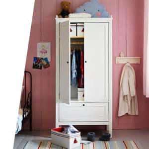 Armoire Garcon Ikea by B 233 B 233 Et Enfant Meubles Accessoires Jouet Et Jeux Ikea