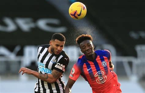 The Newcastle United Blog   Bruce Describes 'Strange And ...