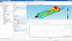 Schnitt Berechnen Punkte : multiphysik simulationssoftware plattform f r physik basierte modellierung ~ Themetempest.com Abrechnung