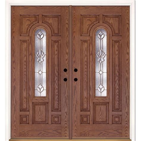 home depot front entry doors door front doors exterior doors the home depot