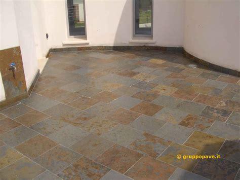 sti per pavimenti pave pavimentazioni per interni ed esterni