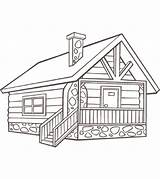 Coloring Pages Yogi Bear Jellystone Park Pdf sketch template