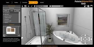 Fliesenplaner Online Kostenlos : 3d badplaner online b der gestalten der badberater ~ Markanthonyermac.com Haus und Dekorationen