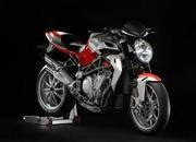 Mv Agusta Brutale 1090 Rr Backgrounds by Mv Agusta Motorcycles Specifications Prices Pictures