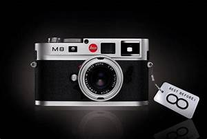 Leica M8 Manual User Guide  Free Download User Instruction