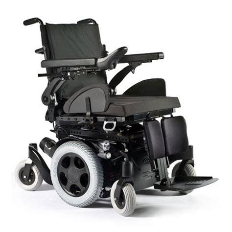 location chaise roulante location d 39 un fauteuil roulant électrique