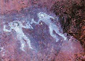 Siriusly - UFOs - Ancient Astronauts