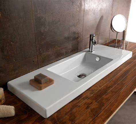 20 wide bathroom vanity and sink wide sinks bathroom sinks ideas