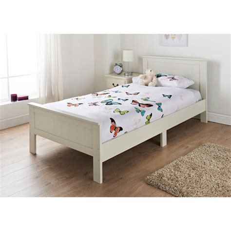 beds for sale single bed beds bedroom furniture b m stores