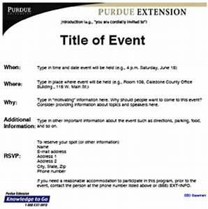 formal invitation template for an event - march 2005 e mail invitation offers easy inexpensive way