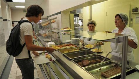 la cuisine de bebert gaspillage alimentaire cuisinier dans un lycée j 39 ai des