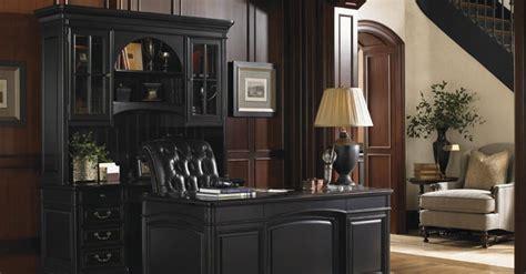 home office furniture jacksonville furniture mart