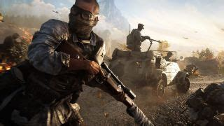 Battlefield network™ | battlefield 6 (2021). Battlefield 6 on PS5 and Xbox Series X will include 'more ...