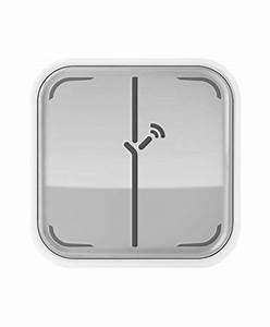 Fernbedienung Für Lichtschalter : osram dimmer lichtschalter fernbedienung in einem lightify switch wireless intelligente ~ Watch28wear.com Haus und Dekorationen