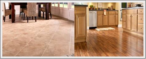 inexpensive kitchen flooring ideas kitchen flooring ideas fitters and installation in london