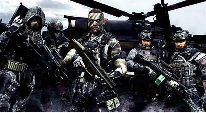 Navy Seal Seals Deviantart Lordhayabusa357 2025 Sniper