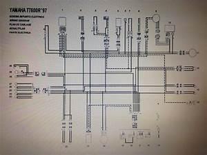 Cbr 900 Wiring Diagram