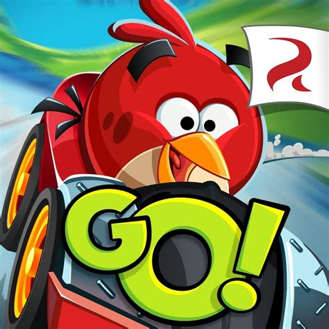 angry birds ign