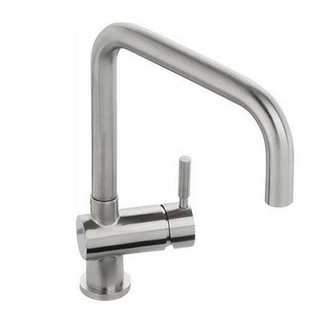 taps for kitchen sinks uk abode propus stainless steel tap at1070 kitchen sinks 8437