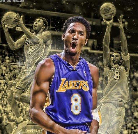 Kobe Bryant 8 | Kobe bryant pictures, Kobe bryant 8, Kobe ...