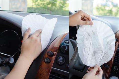 astuce pour nettoyer les sieges de voiture 11 astuces pour garder votre voiture propre et bien
