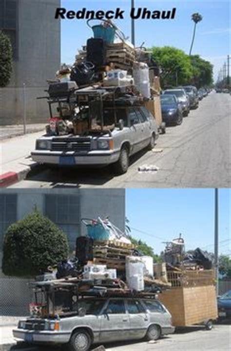 images  uhaul  pinterest moving trucks