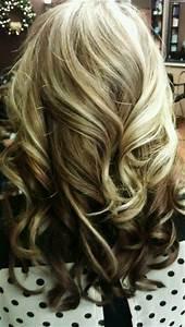 Blonde Top Brown Bottom Hair Amateur Sex Streaming