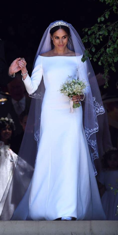 prince harry  meghan markles royal wedding