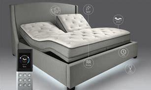 select comfort mattress select comfort year sales set new record 4th quarter