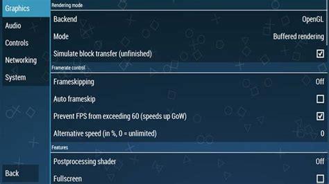 Ppsspp Gold 1.0 Emulator Free Download