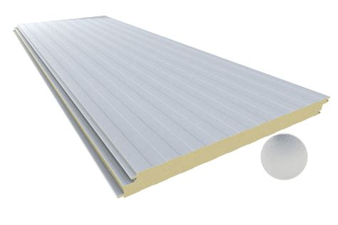 mesa dm wall panel commercial insulated metal panels wall panels vicwest building products